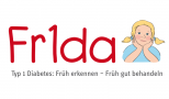 Frida-Diabetes 1-Studie Bayern